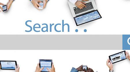 Πώς να αγοράσετε ένα όνομα τομέα (Domain Name)