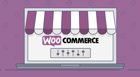 Τι είναι το WooCommerce